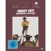 (Action) Shoot Out - Abrechnung in Gun Hill (Edition Western-Legenden No.11)