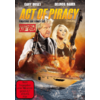 (Action) Act of Piracy - Piraterie auf hoher See