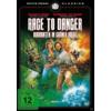 (Action) Race to Danger - Diamanten in der Grünen Hölle