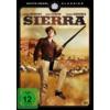 (Action) Sierra