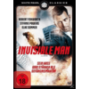 (Action) Invisible Man