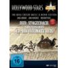 (Action) Stagecoach - San Fernando