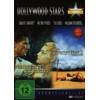 (Action) Hollywood Stars - Abenteuerfilme