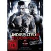 (Action) Undisputed 3: Redemption