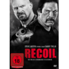 (Action) Recoil