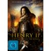 (Action) Henry II - Aufstand gegen den König