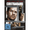 (Action) Contraband
