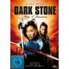 (Action) Dark Stone - Reign of Assassins
