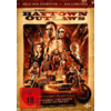 (Action) The Baytown Outlaws
