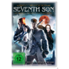 (Action) Seventh Son