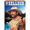(Action) Tom Selleck Collection