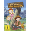 (Kinder & Familie) Die Kinder vom Berghof Vol. 1
