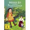 (Kinder & Familie) Missis Jo und ihre fröhliche Familie 2 (21-40)