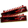 G.Skill RipjawsX F3-12800CL9D-8GBXL