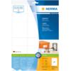 Herma 8638