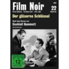 (Thriller) Film Noir Collection No.22: Der gläserne Schlüssel