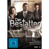 (Serien) Der Bestatter - Die komplette 2. Staffel