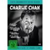 (Thriller) Charlie Chan Collection - Teil 3