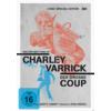 (Thriller) Charley Varrick: Der große Coup - Special Edition