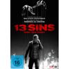 (Horror) 13 Sins: Spiel des Todes