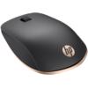 HP (Hewlett Packard) Z5000