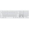 Apple MQ052LB/A