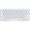 Apple MLA22B/A