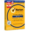 Symantec NORTON Security Deluxe 3.0 für 5 Geräte