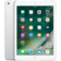 Apple iPad 9.7 32GB Wi-Fi + Cellular (MP252FD/A)