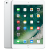 Apple iPad 9.7 128GB Wi-Fi + Cellular (MP2E2FD/A)
