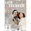 (Drama) Luis Trenker
