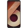 LG Electronics Q6