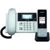 Telekom Sinus PA503i Plus 1