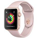 apple smartwatch 3 preisvergleich