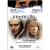 (Thriller) Vermisst - SZ-Cinemathek Politthriller 5