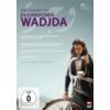 (Drama) Das Mädchen Wadjda