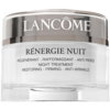 Lancome Renergie Nuit (50 ml)