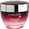 Lancome Genifique Nutrics Creme Activatrice de Jeunesse et Nutrition (50 ml)