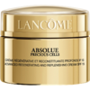 Lancome LSF 15 Absolue Precious Cells Creme (50 ml)