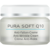 Annemarie Börlind Pura Soft Q10 Anti-Wrinkle Cream (50 ml)