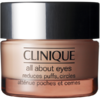 Clinique All About Eyes (15 ml)