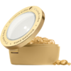 Elizabeth Arden Ceramide Gold Ultra Lift and Strengthening Eye Capsules (60 Kapseln)