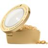 Elizabeth Arden Ceramide Gold Ultra Lift and Strengthening Eye Capsules (60 Kapseln)
