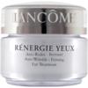 Lancome Renergie Yeux (15 ml)