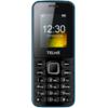 Emporia TelMe T211