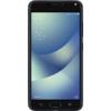 Asus ZenFone 4 Max 5.5