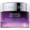 Lancome Renergie Multi-Lift Yeux (15 ml)