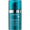 Lancome Visionnaire Yeux (15 ml)