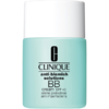 Clinique SPF 40 Anti-Blemish Solutions BB Cream (30 ml)