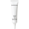 Elizabeth Arden Advanced Lip-Fix Cream (15 ml)